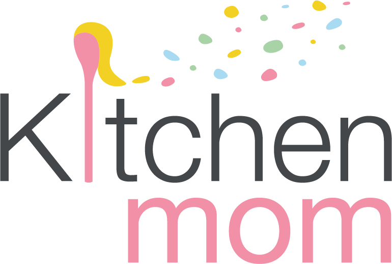 Kitchenmom